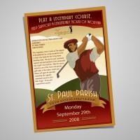 Posters at QuickPrint of Waukesha