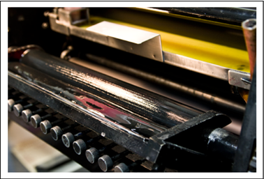 FAQ's for Waukesha print and copy services